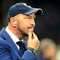 Walter Zenga, despre parcursul naționalei Italiei la Euro și portarul Donnarumma. Foto: GettyImages