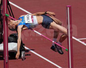 Știri de ultimă oră de la Jocurile Olimpice - 5 august 2021 » Sportivii români, eliminați pe linie la Tokyo