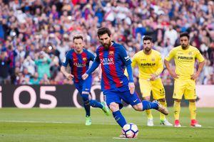 """Gică Craioveanu, informații """"de la sursă"""" despre plecarea lui Messi de la Barcelona: """"Poate au fost obligați să facă anunțul ăsta, dar vă spun sigur!"""""""