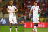 Scoția - Cehia: Cine profită de înfrângerea Croației? Trei PONTURI pentru primul duel al zilei de la EURO 2020