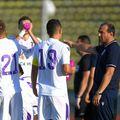 FC Argeș s-a despărțit de Vasile Buhăescu. foto: Raed Krishan