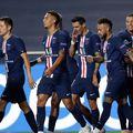 PSG aduce doi fotbaliști sub formă de împrumut // foto: Guliver/gettyimages