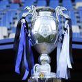 Programul meciurilor din turul 3 al Cupei României