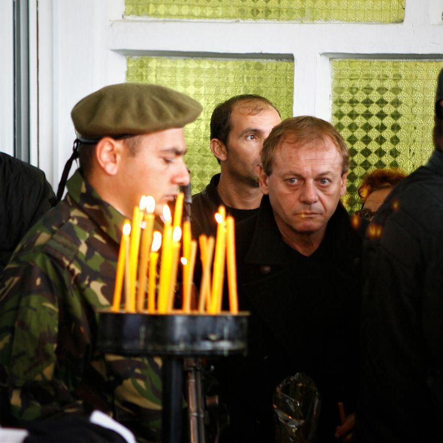 RETRO GSP. 10 ani de la moartea controversatului Adrian Păunescu. 3 poezii remarcabile despre Rapid, Craiova și Dobrin