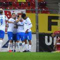 Craiova este lider în Liga 1