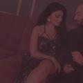 Giani Kiriță, videoclip hot pe manele, cu Elena Ionescu