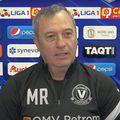Mircea Rednic (58 de ani)