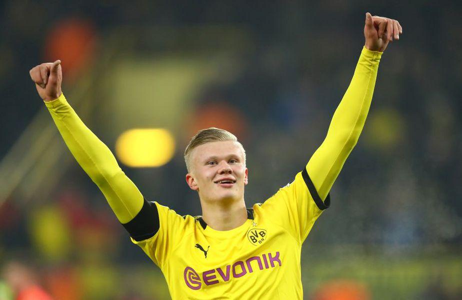 O singură victorie a obținut Borussia Dortmund în ultimele opt întâlniri directe cu Schalke, ceea ce face din derby-ul Ruhr-ului, programat sâmbătă, 16 mai, de la ora 16:30, unul dintre cele mai așteptate meciuri ale campionatului.