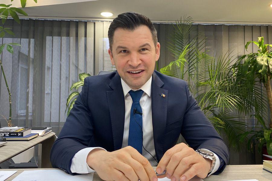 EXCLUSIV Adio CSM București, Steaua sau Rapid? Cluburile susținute de stat ar putea rămâne fără finanțări după pandemie. Analiză GSP