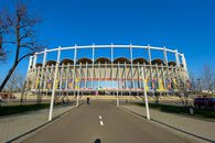 Meciurile de EURO de la București, cu spectatori! Anunțul MTS