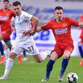 Justin Ștefan, secretarul general al LPF, consideră benefic Ligii 1 un sistem cu 18 echipe, folosit ultima dată pe prima scenă a fotbalului românesc în sezonul 2014-2015.