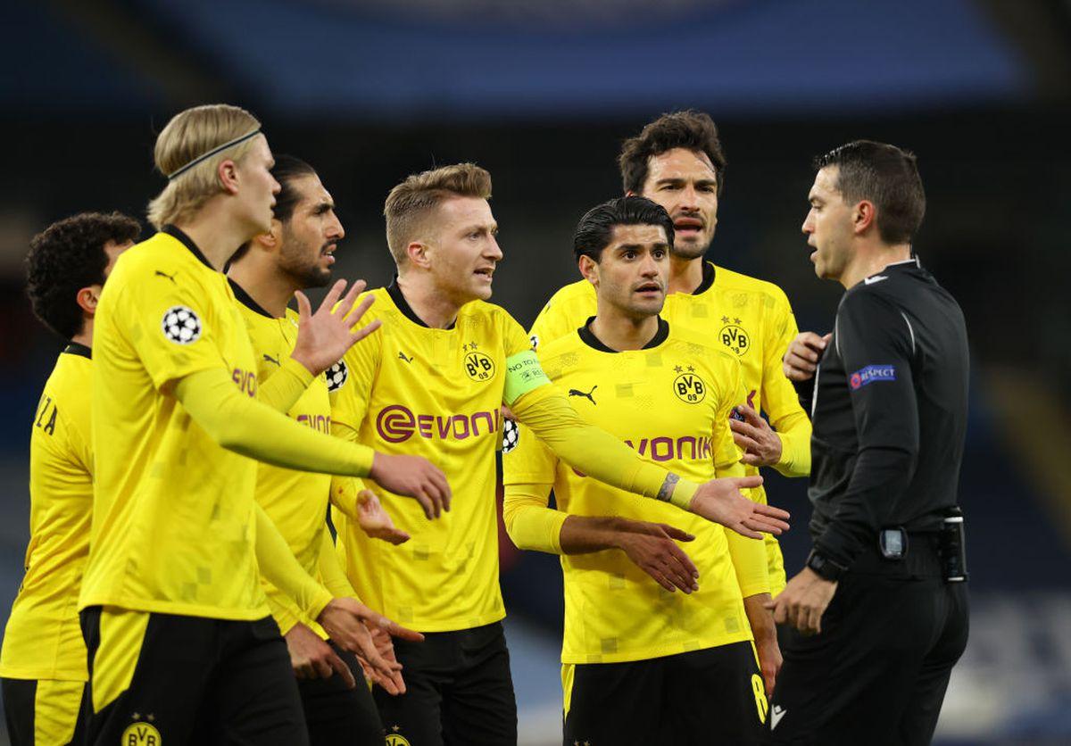 """UEFA, reacție tranșantă după """"cazul Octavian Șovre"""": """"Inacceptabil! Este o chestiune de demnitate"""""""