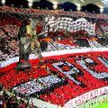 Fanii din Peluza Cătălin Hîldan vor să cumpere Dinamo