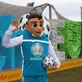 Euro 2020 a fost amânat cu un an, din cauza pandemiei de coronavirus
