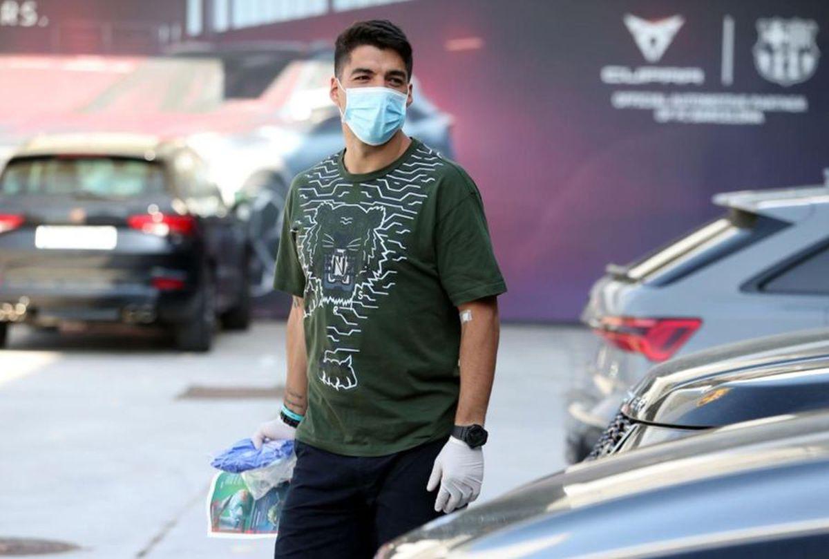 Jihadist arestat la Barcelona » Pregătea un atentat cu dronă pe Camp Nou!