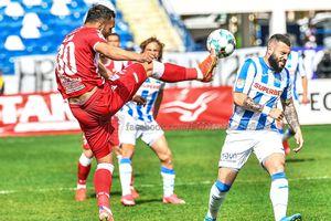 Dinamo, primă importantă pentru victoria de la Iași! Câți bani primesc jucătorii din partea fanilor