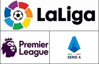 Top 5 meciuri de fotbal 8-9 mai plus ponturi pariuri