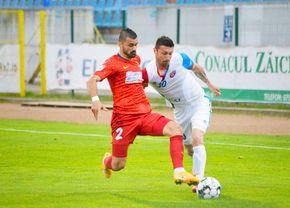 Gazde primitoare » FCSB și-a luat din nou toate punctele din Moldova, după un debut de meci ideal cu FC Botoșani. Cronica Gazetei + clasamentul