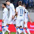 Florin Gardoș consideră că lipsa suporterilor de pe stadioane va constitui un dezavatanj pentru Craiova