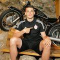 Andrei Dumiter a refuzat FCSB