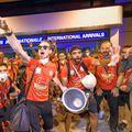 Superlativele campionilor » La ce capitole impresionează cel mai mult CFR Cluj