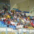 Sursă foto: http://www.upfoto.ro/