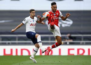 Arsenal - Tottenham: Derby londonez în criză! Trei PONTURI pentru meciul zilei în Premier League
