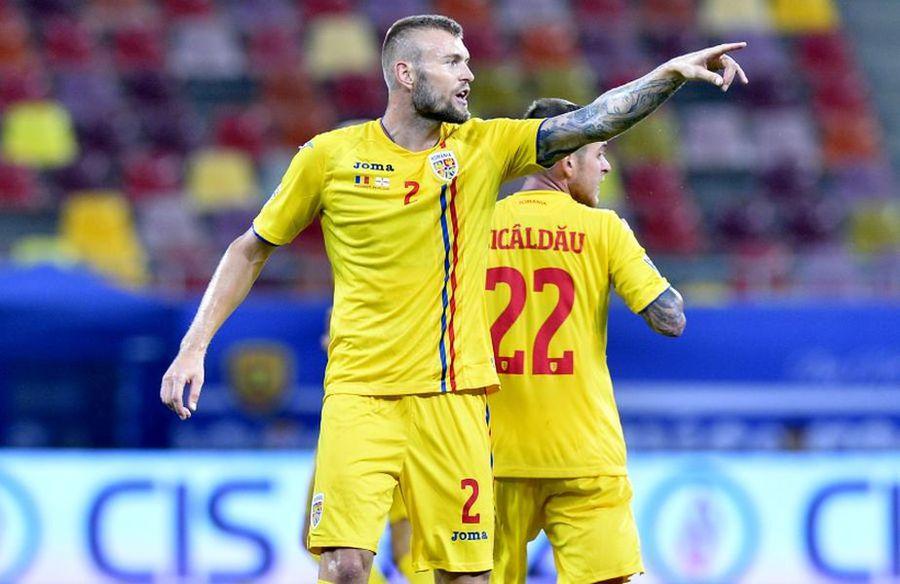 """Ovidiu Popescu, acord de principiu cu o echipă din Turcia! Merge """"la pachet"""" cu un mijlocaș de națională"""