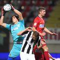 Bogdan Mara, directorul sportiv de la Astra, a comentat dezvăluirile făcute de Gazeta Sporturilor privind controversa în care se află FCSB