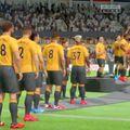 """Wolverhampton a câștigat competiția de FIFA 20 """"QuaranTeam"""" // sursă foto: captură Twitter @ wolves"""