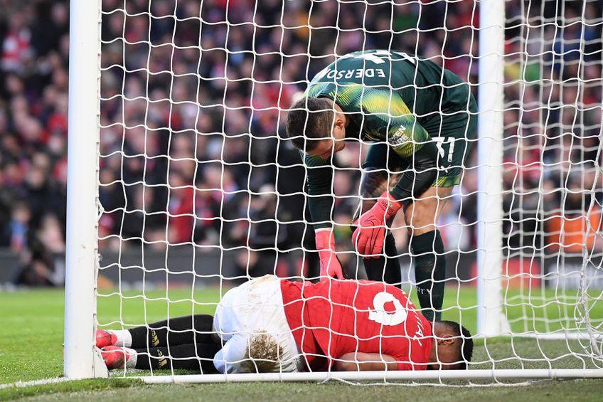 Giganții din Premier League vor înregistra pierderi uriașe din cauza COVID-19