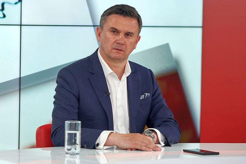 Cristi Balaj, președintele Agenției Naționale Antidoping, a emis un comunicat legat de situația lui Alex Ioniță