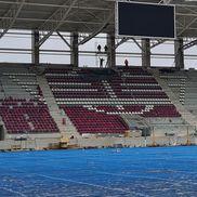 FOTO Construcții Erbasu