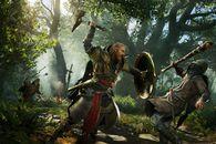 Vești excelente pentru pasionații de gaming! Ce jocuri noi pentru PS, Xbox și PC apar în aprilie și mai 2021