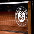 Roland Garros 2021 FOTO Imago