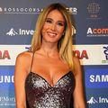 Diletta Leotta, una dintre cele mai frumoase femei din Itlaia