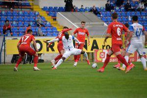 """""""A adormit puțin"""" » De ce jucător s-a luat Becali după Botoșani - FCSB + despre cine spune că e exponențial pentru echipa sa"""