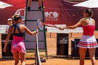 Informații în premieră despre Winners Open, noul turneu WTA de la Cluj: șansele ca Simona Halep să fie prezentă + planurile organizatorilor