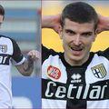 Paul Codrea, fost internațional român, este de părere că Dennis Man și Valentin Mihăilă n-ar trebui să rămână la Parma în Serie B.