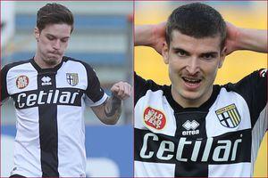 """""""Să plece de la Parma!"""" » Mesaj vehement pentru Man și Mihăilă: """"Am jucat acolo, știu ce spun"""""""