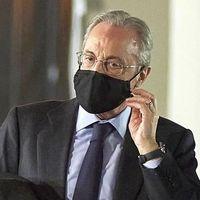 UEFA a anunțat sancțiunile