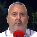 Dunărea Călărași a învins-o pe Rapid, scor 3-2, în etapa cu numărul 7 din play-off-ul ligii secunde. La final, Mihai Iosif, antrenorul giuleștenilor, a apelat din nou la orgoliul alb-vișiniilor.
