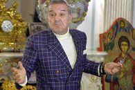 Cealaltă față a lui Gigi Becali: a ținut România în viață în cupele europene! FCSB a subordonat toate rivalele din țară