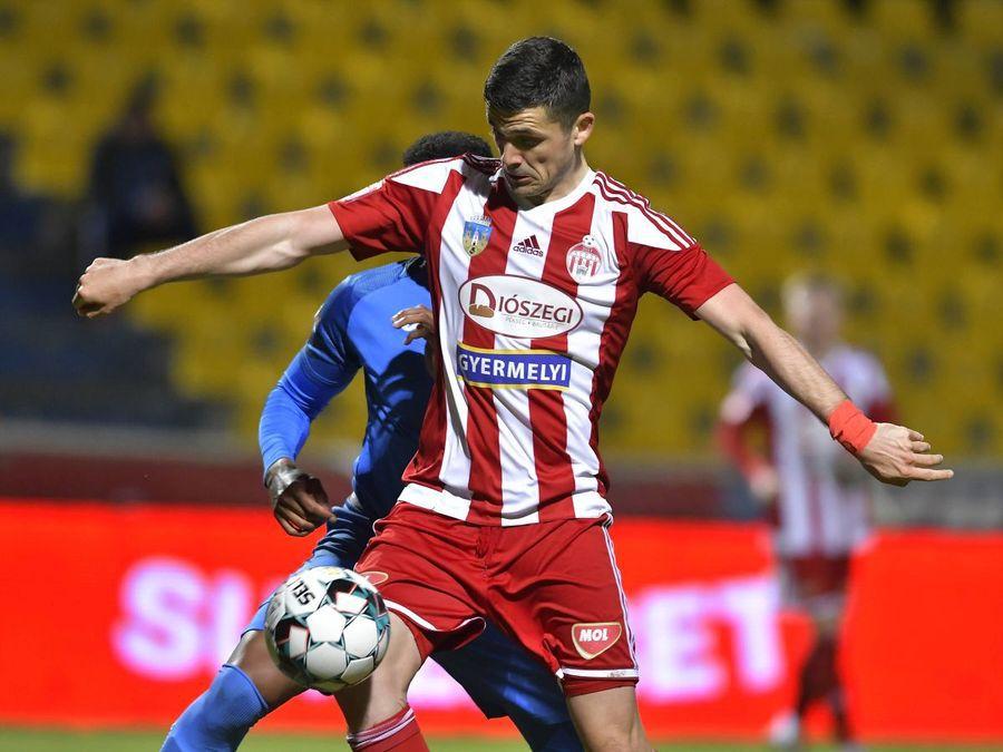 Gigi Becali, acord cu un club din Liga 1 pentru un nou transfer! Reacția patronului FCSB