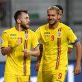 România are misiunea să se întoarcă de Reykjavik cu o victorie. foto: Raed Krishan