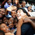 """Diego Maradona a murit pe 25 noiembrie, la 60 de ani, dar """"El Pibe de Oro"""" continuă să fie un subiect important în presa mondială."""