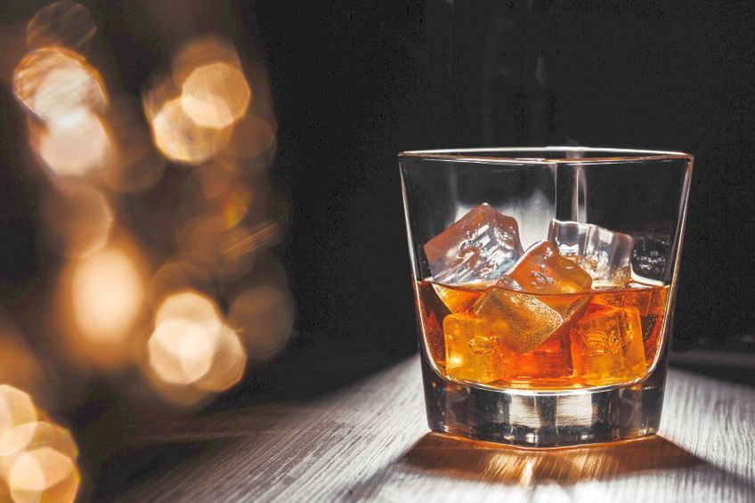 Rio Ferdinand a jucat sub influența băuturilor alcoolice // foto: Imago