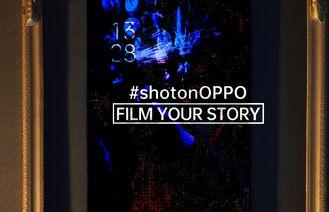 S-a lansat smartphone-ul cu care poti filma la o calitate uimitoare: OPPO Reno5 5G