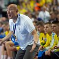 Talant Dușebaev are o carieră impresionantă și ca jucător, și ca antrenor FOTO GettyImages