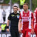 Dinamo are nevoie de 200.000 de euro // FOTO: Raed Krishan